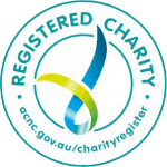 ACN Registered Charity Logo