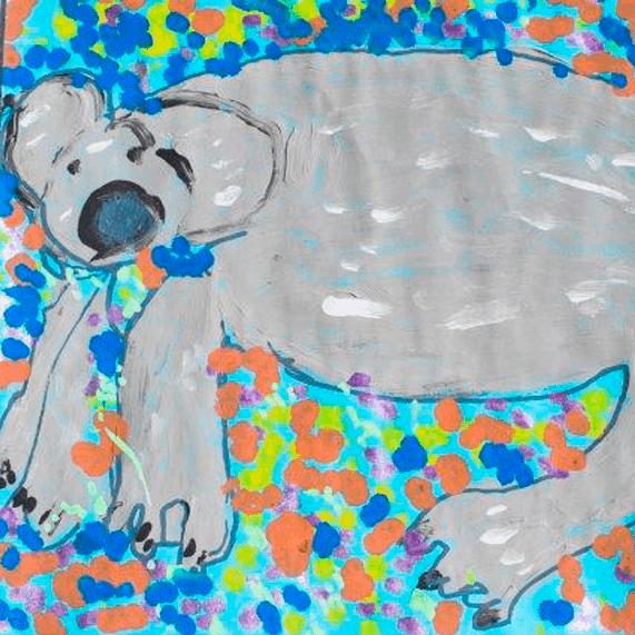 Koala Artworks